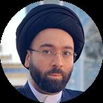Sayed Mahdi Modarresi