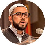 Sheikh Faiyadh Jaffer