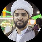 Dr. Shaikh Hassan Blushi